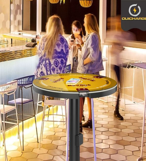 installation-station-chargement-pour-telephones-bar