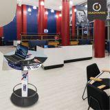 installation-borne-chargement-telephones-hall-entreprise