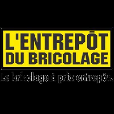installation grenoble - lyon - paris - marseille - bordeaux - lille - rennes - nantes