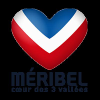 grenoble - lyon - paris - marseille - bordeaux - lille - rennes - nantes