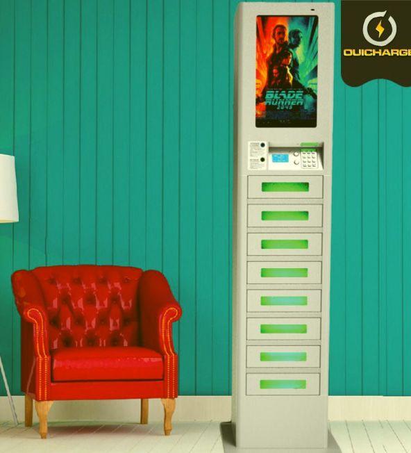 Locky-8-casiers-de-recharge-de-téléphones-avec-écran-HD-everglow