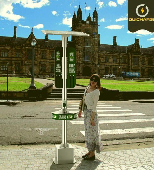 Solar-kiosk-de-recharge-solaire-mobile-lyon-grenoble-paris-everglow